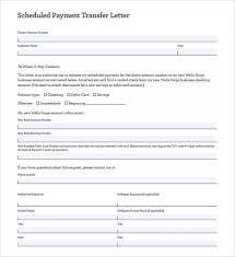 sample letter requesting payment for services 33 transfer letter templates free sample example format