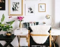 girly office accessories. Desk : White Office Wonderful Girly Accessories Best 25 Ideas On Pinterest Decor And Home M