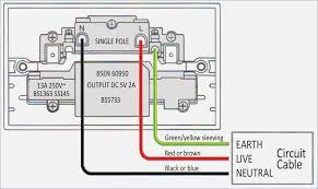 socket wiring diagram uk bioart me ethernet socket wiring diagram uk wiring diagram for double plug socket somurich