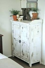 shabby chic cheap furniture. Make Shabby Chic Furniture For Sale Cheap Stores Nj