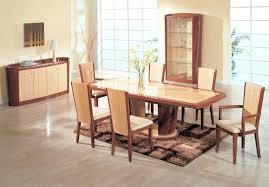used furniture cedar rapids. Craigslist Cedar Rapids Furniture Grand Info Iowa Used With