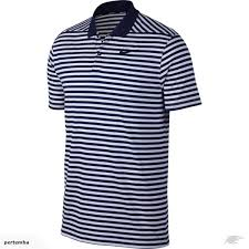 Nike T Shirt Size Chart Uk Nike Mens Victory Polo Stripe Shirt