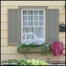 exterior wooden shutters houston. exquisite simple shutters exterior fixed louvered window hooks and lattice wooden houston r