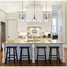 Lantern Pendant Light For Kitchen Elegant Kitchen Island Pendant Lighting Homedecorio