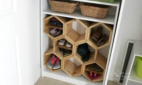 Shoe storage projects-8