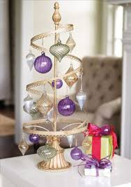 10 Spiral Ornament Display Stand Inspiration The Detailing On Our Vintage Spiral Ornament Stand Is So Beautiful