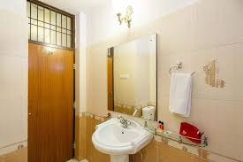 oyo 871 hotel jaipur city jaipur standard double or twin room 1 double