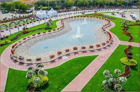 Small Picture Most Beautiful Gardens Of The World Dahdircom HOW DOES YOUR