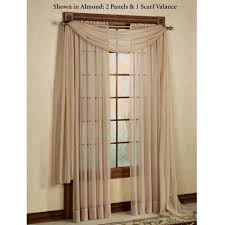 Walmart Curtains For Living Room Curtain Rods For Bay Windows Walmart Extra Long Curtain Rods