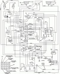 Mesmerizing ford 900 tractor wiring diagram contemporary best