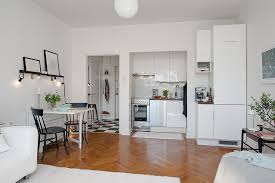 Small Picture Very Small Apartment Layout And Small Apartment Kitchen Design