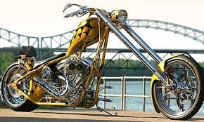 chopper motorcycles choppers and bobbers explained