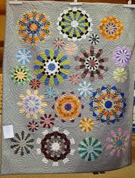 FABRIC THERAPY: The 41st Annual Sauder Village Quilt Show 2017 ... & FABRIC THERAPY: The 41st Annual Sauder Village Quilt Show 2017, Part Three Adamdwight.com