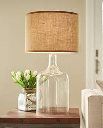 Niche pod modern pendants kitchen island lighting Bathroom Lamps Shades Home Depot Lighting The Home Depot