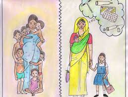 Global conference focuses on early marriage, early childbearing and  repeated pregnancies – Uttarakhand Panorama