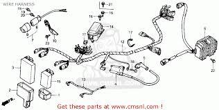 honda fourtrax 300 wiring diagram agnitum me 1996 honda 300ex wiring diagram at 2000 Honda 300ex Wiring Diagram