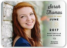 Graduation Announcements For High School What Is Graduation Announcements Rome Fontanacountryinn Com