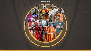 Süper Lig'de 2020-21 sezonu başlıyor | S