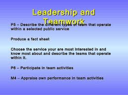 Describe Teamwork Describe Teamwork Under Fontanacountryinn Com