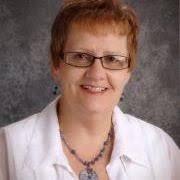 Donna Searcy (bobonna54) - Profile | Pinterest