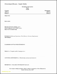 32 Elegant Microsoft Word 2007 Resume Template | Blendbend