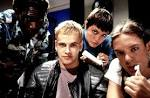 hackers the movie