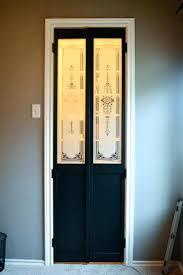 Louvered Sliding Doors Lowes Bifold Closet White - stayinelpaso.com