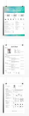 Elegant My Perfect Resume Contact Number B4 Online Com