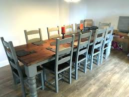 full size of extension dining table seats 12 tables interesting room with leaves for round glass