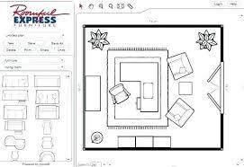 floor plan furniture layout. Design Living Room Layout Online Www Floor Plan Furniture