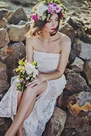 Ideální Svatební účes Magazín The Wedding Post