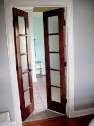 Bathroom Ideas Very Attractive Design Bathroom Door Ideas Best 25 Doors On  Pinterest Sliding Small At