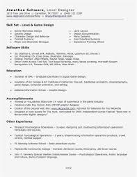 Download 47 Microsoft Word Cover Letter Template Free Download