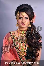 makeup artists in kothrud pune