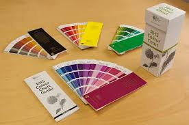 Rhs Colour Chart Amazon Royal Horticultural Society Product Details Rhs Large