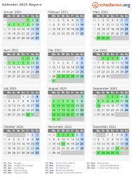We did not find results for: Kalender 2021 Ferien Bayern Feiertage