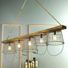 diy rustic wood chandelier wood chandelier wood chandelier rustic wire basket and wood chandelier photos wood