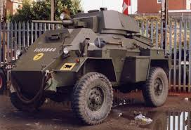 Image result for indian army armoured cars 1940s