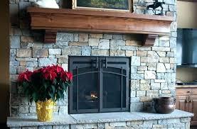 fireplace mesh curtain home depot custom glass fireplace doors full size of custom glass fireplace doors custom glass fireplace screen fireplace
