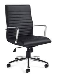 modern office chair. Fine Office Modern Executive Office Chairs By Offices To Go Throughout Chair