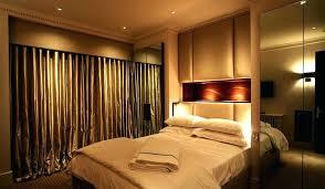 romantic bedroom lighting stylish bedroom light ideas romantic bedroom lighting ideas inspirational home