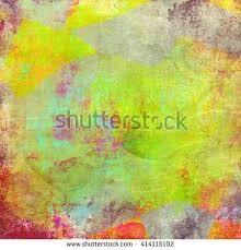 colorful artistic backgrounds.  Colorful Abstract Colorful Artistic Background Composition With Colored Stripes  Can Be Used For Presentations Intended Colorful Artistic Backgrounds