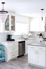 kitchen design sacramento drawing exquisite 3d tool nyc styles enticing minimalist everything you need