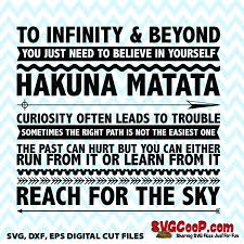 Toy Story Inspirational Quotes Disney Quote Lion King Toy Story