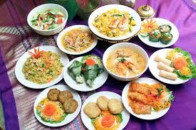 Image result for halal catering Singapore