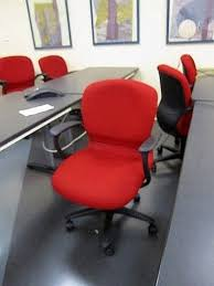 next office desk. used haworth improv desk chairs get a quote today for your next office furniture