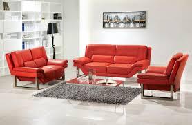 Stylish Sofas Stylish Sofas And Chairs Extraordinary Livingoom Sofa Furniture