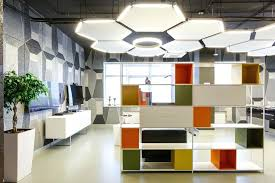 creative office space large. Office Space Design Large Size Extraordinary Creative Pics Ideas Home
