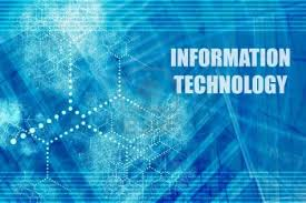 information technology   technology gallery