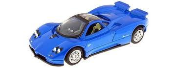 <b>Машина Pagani</b> Zonda C12 1:43 <b>Autogrand</b> — купить в Москве в ...
